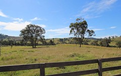1454 Willina Rd, Bunyah NSW