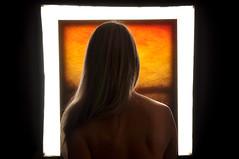 Frameworks (eddi_monsoon) Tags: portrait selfportrait self 365 selfie threesixtyfive