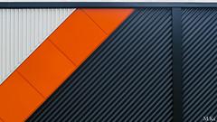 Hericourt_0616-3-2 (Mich.Ka) Tags: urban cloud architecture industrial ciel bâtiment façade industrialdesign urbain industriel grafic doubs graphique franchecomte hericourt
