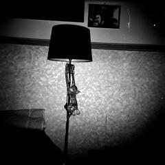 1- Transizionale (Gattacicova92) Tags: holga 120 cfn lomo lomography medium format square 6x6 film pellicola rullino argentique analog analogue analogica ilford hp5 rodinal push processing self develop personal story storytelling reportage documentary essay photoessay racconto raccontofotografico street bianco nero black white monochrome transizionale filmisnotdead beliveinfilm shootfilm filmisalive