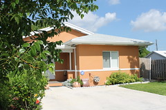 Dupuis Pointe (Florida Community Loan Fund) Tags: family homes community energy miami hurricane single housing affordablehousing efficient resistant floridacommunityloanfund floridacdfi communitydevelopmentfinancing floridaeconomicdevelopment