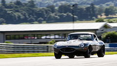 Donington Masters Festival 2016 (Stevie Borowik Photography) Tags: park old cars wheel festival racecar canon lens 60s closed day open time loop leicestershire outdoor curves july saturday sigma melbourne grand s f1 racing 2nd prix skool 80s 7d 70s l gt curve circuit f28 fia hairpin gp motorsport redgate holywood donington coppice qualifying 2016 2470mm maters mki goddards 70d mcleans 120300mm craner unsilenced foggarty scwantz
