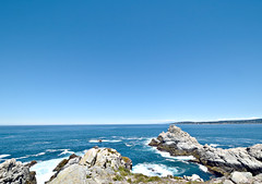 DSC_8829-Point Lobos 9 (nokhum.markushevich) Tags: california seascape rocks pacificocean pointlobos