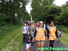 "b 2016-06-08         Avond 4 daagse 2e dag 5 Km  (4) • <a style=""font-size:0.8em;"" href=""http://www.flickr.com/photos/118469228@N03/27552636701/"" target=""_blank"">View on Flickr</a>"