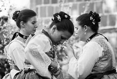 (...hac) Tags: ex girl canon croatia sigma 28 igor 70200 slavonia herceg