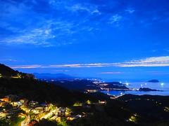 20160609Taipei01 (elf0724) Tags: night taiwan olympus taipei nightscene     omd   em1  1232mm panasoniclumixgvario1232mmf3556asph