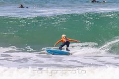 IMG_3908 (Ron Lyon Photo) Tags: summer canon surf northside tamron huntingtonbeach hb surfcity sok groms hbpier surfphotography lostsurfboards surfprescriptions ronlyonphoto