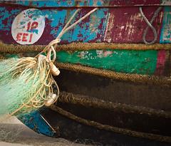 Untitled (melissaenderle) Tags: labor vizag asia travel andhrapradesh