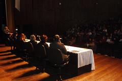 EVENTO (Secretaria da Educao do Rio Grande do Sul) Tags: al do foto dante portoalegre local rs encontro evandro barone 3 auditrio cipave oliveiraseduc 24062016 240620163encontrodocipavelocalauditriodantebarone
