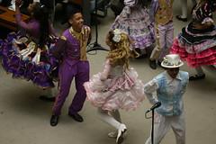 ALEX3306 (PSDB na Cmara) Tags: braslia brasil dance do folk culture dia ao fest festa dana nacional so junina joo comemorao bras junino plenrio quadrilheiro