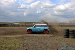 Rally Cross_Slovakiaring_46