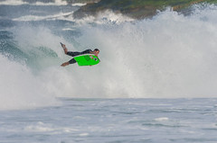 Surf (mcvmjr1971) Tags: sea praia beach brasil riodejaneiro seaside nikon surf niteri bodyboard itacoatiara d7000 sigma150500mm mmoraes