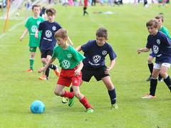 20160618 MWC 108 (Cabinteely FC, Dublin, Ireland) Tags: ireland dublin football soccer presentations 2016 miniworldcup finalsday kilboggetpark sessionseven cabinteelyfc mwc16 mwc16presentations 20160618