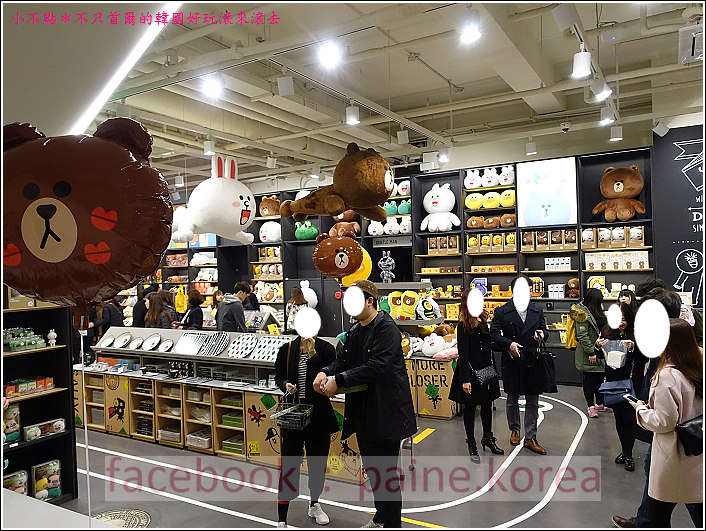 江南line store (45).JPG