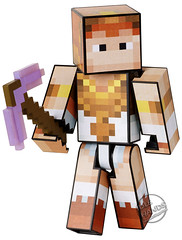 SDCC 2016 Mattel Exclusives Minecraft Masters of the Universe Survival Mode Player One Figure 003 (IdleHandsBlog) Tags: toys videogames conventions mattel collectibles mastersoftheuniverse exclusives minecraft sdcc2016 sandiegocomiccon2016
