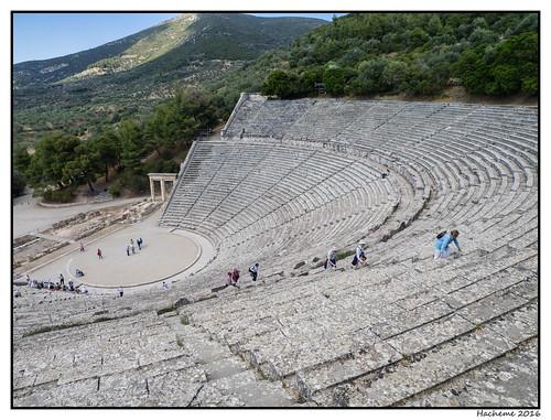 2016-05-07_Epidaure-0012