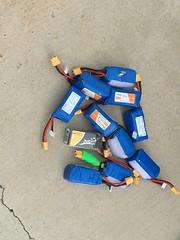 IMG_9395 (Mesa Arizona Basin 115/116) Tags: basin 115 116 basin115 basin116 mesa az arizona rc plane model flying fly guys flyguys