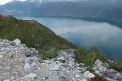 DSC08261 (Rune Venes) Tags: norway no sognogfjordane