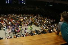 ALEX3238 (PSDB na Cmara) Tags: braslia brasil dance do folk culture dia ao fest festa dana nacional so junina joo comemorao bras junino plenrio quadrilheiro