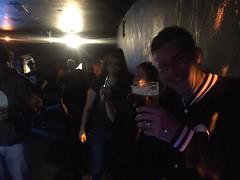 AKO Beatz Party in Dublin