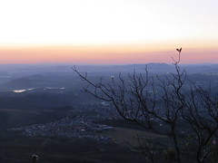 IMG_3628 (ninagmc) Tags: parque sunset pordosol brazil sky sun sol nature night canon landscape freedom daylight air natureza paisagem cu fresh vista noite tarde montanhas bh sx50