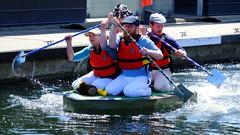 raft race 02