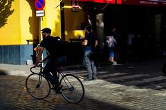 Sunny evening in Sevilla (JAIRO BD) Tags: sevilha sevilla andaluzia andalucia espanha espaa spain jbd