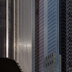new (Cosimo Matteini) Tags: new city london architecture pen olympus cityoflondon richardrogers m43 squaremile mft ep5 122leadenhallstreet cosimomatteini mzuiko45mmf18 cheesegratrer
