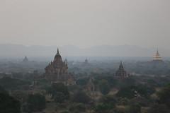 2016myanmar_0385 (ppana) Tags: bagan alodawpyay pagoda ananda temple bupaya dhammayangyi dhammayazika gawdawpalin gubyaukgyi myinkaba wetkyiin htilominlo lawkananda lokatheikpan lemyethna mahabodhi manuha mingalazedi minochantha stupas myodaung monastery nagayon payathonzu pitakataik seinnyet nyima pagaoda ama shwegugyi shwesandaw shwezigon sulamani thatbyinnyu thandawgya buddha image tuywindaung upali ordination hall