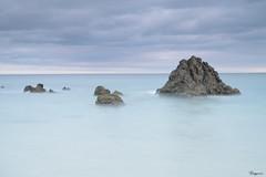 Curso Benito_157 (Proyecto Vegaeris) Tags: de playa fucsia pearronda