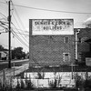 Builders in Roselle Park, NJ (i2pixel) Tags: urban texture bnw newjerseyusa