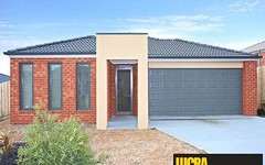 7 Glastonbury Drive, Sunbury VIC