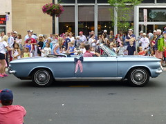 Capitol Hill 4th of July Parade 2016 (Mike Licht, NotionsCapital.com) Tags: cars washingtondc dc holidays parades july4th 4thofjuly independenceday capitolhill chevroletcorvair chevys convertibles corvair barracksrow chevrolets 8thstreetse capitolhill4thofjulyparadebarracksrow