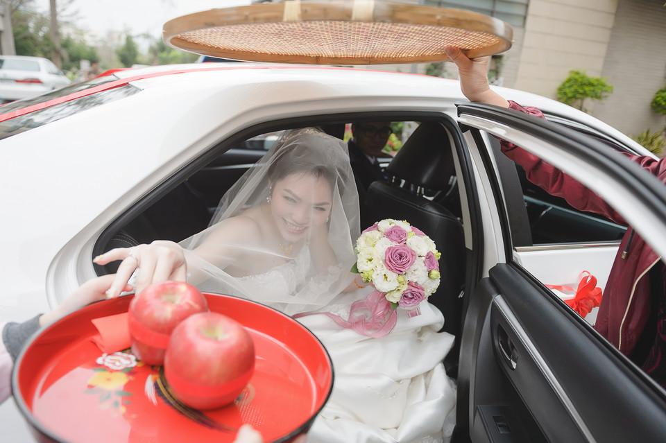 婚禮攝影-台南台灣大廚-0050