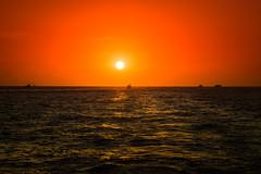 Rolling By (Thomas Hawk) Tags: sunset vacation mexico cabo fav50 bajacalifornia baja cabosanlucas loscabos fav10 fav25 fav100