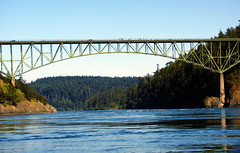 Deception Pass bridge (kkdemien) Tags: deception pass