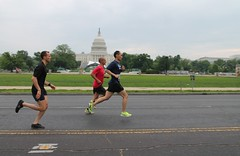 20a.NPW.5K.USCapitol.WDC.11May2013 (Elvert Barnes) Tags: washingtondc dc nationalmall 5k 3rdstreet nationallawenforcementofficersmemorial nationalpoliceweek 2013 racesridesrunswalks nationalmallwashingtondc may2013 nationalpoliceweek5k nationalmall2013 nationalmallwdc2013 3rdstreet2013 nationalpoliceweek2013 2013nationalpoliceweek racesridesrunswalks2013 11may2013 2013nationalpoliceweek5k 2013nationalpoliceweek5kuscapitol