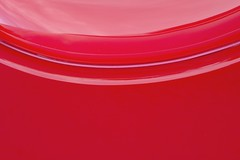 amorphous red (booksin) Tags: abstract color reflection car metal automobile paint steel minimal reflected vehicle abstraction minimalism astratto minimalistic spiegelbild minimalist abstrakt abstrait abstracted abstraccin riflessione rflexion booksin abstraktum copyright2013booksinallrightsreserved