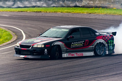Japfest 2013 (myfrozenlife) Tags: show uk england cars race canon photography japanese track unitedkingdom engine motors turbo dslr circuit drifting drift castlecombe japfest 2013