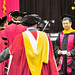20130520_Engineering_Commencement_787