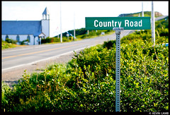 Country Road (Kevin In Canada) Tags: gettyimages