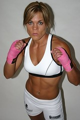 jan finney-female mixed martial arts-top women mma fighters (sabrebiade) Tags: hot sexy beautiful fighter fighters abs fit mma femalemma mmafighter femalemixedmartialarts fightermma femalemmafighters femalemmafight janfinney mmagirls mmafemalefighters femalemmafighting femalefightersmma bestmmafighter bestmmafighters topmmafighters topwomenmmafighters professionalmmafighter girlsmmafighters girlsmma girlsofmma girlsmmafighting mixedmartialartsfemale mmafightinggirls