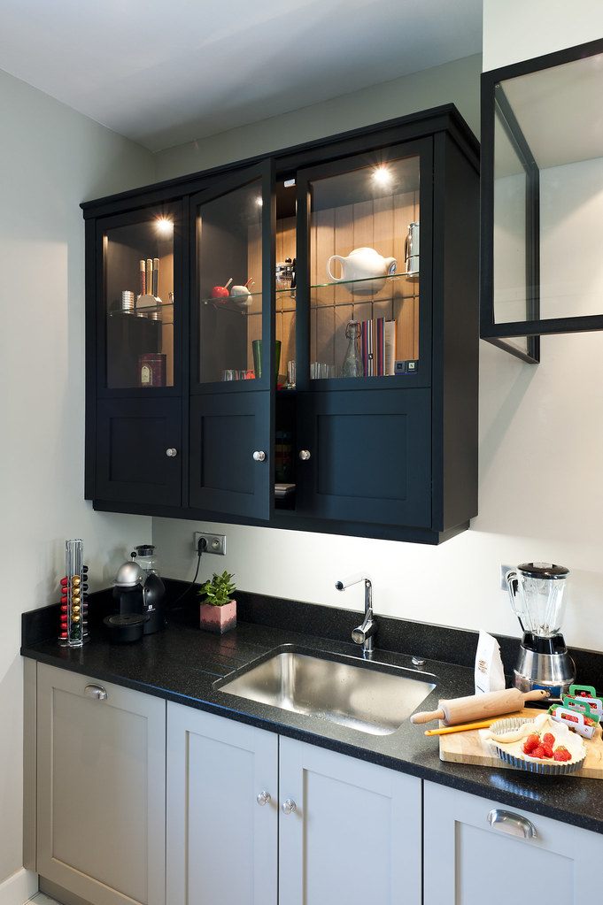 Cuisine gris noir deco cuisine gris et noir 48 aulnay sous bois platre surprenant deco chambre for Cuisine noir et bois aulnay sous bois