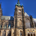 Saint Vitus' Cathedral_9