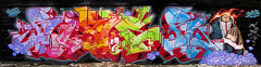Ryck Wane (ryckwane) Tags: graffiti belgium brussels bruxelles belgique sms rfk ryck wane rik rike rick ryke lettre lettres letters tag tags ric ryc ryk riker rycke ricks rik1 ryckwane ratsfinkkrew couleurs colors aerosol bombing fatcap fresque graff spray street graffitiart sprayart aerosolart mural wall painting mur muraliste peinture pièce spraycan lettrage terrain writer writers