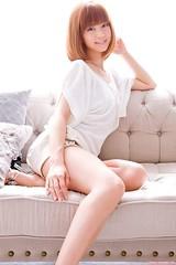 安田美沙子 画像62