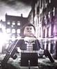 The Punisher (felt_tip_felon®) Tags: uploaded:by=flickrmobile flickriosapp:filter=nofilter