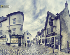(~FreeBirD~) Tags: travel england streets classic wow photography see nikon skies durham view magic traveller honey experience whitby photomerge pure rc mb wanderer littlewanderer wowshot nikonian manibabbar nikond700 manitravels manibabbarphotography streetsofwhitby bestofwhitby bestenglandshots twowheeltravels twowheeltraveller redcarcounty