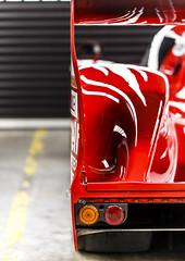 Toyota TS020 (Toyota UK) Tags: cologne gtcars steinhardtphotography toyotauk june2013