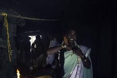 Annual Transgender festival (Maveeran Somasundaram) Tags: sex canon diverse emotion makeup crossdressing fullmoon transgender third cry widows widow transexual queer gender tamilnadu genderqueer shemale hijra cwc androgyne heterosexuality thaali transsexualism shemales villupuram daughterofgod 2013 templefestival twospirit img0162 tansgender transman intersexuality whitesaree manjal transwoman koovagam kuvagam mavee bigender koothandavar ulundurpet oppari thirunangai poornami aravaan maveeran chennaiweekendclickers trigender koothandavartemple genderidentitydisorderindia maveephotography chitrapoornami koovagam2013 maveeransomasundaram